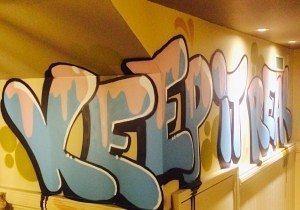 BA_Graffitti_1
