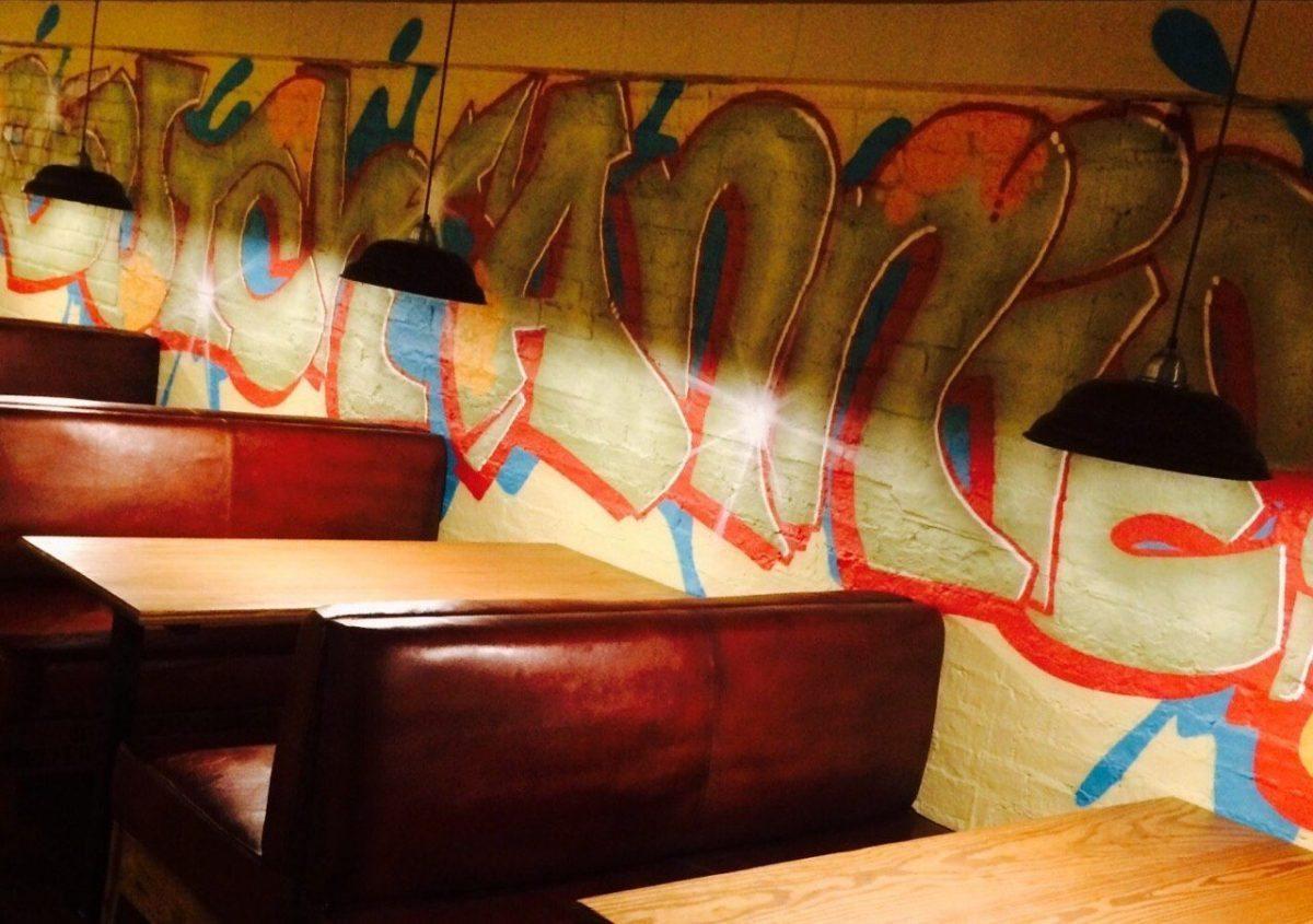 BA_Graffitti_2