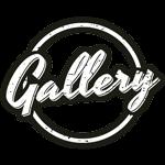 BA-gallery-icon