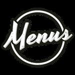 BA-menu-icon