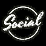 BA-social-icon