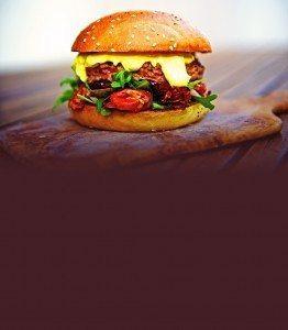 BA_Burger_1800_longbottom