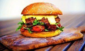 BA_Burger_1800_smaller