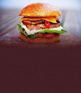 BA_Burger_1984_veggie