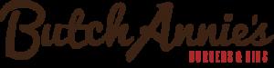 BA_new-logo_LINE_CMYK