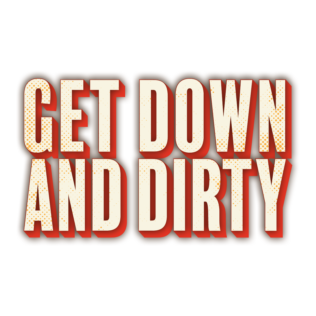 get-down-text